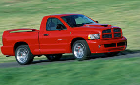 100 Fastest Pickup Truck The Quickest S Weve Ever Tested
