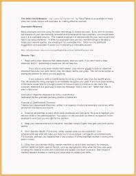 Make An Excellent Resume For Job – Salumguilher.me Editor Resume Examples Best 51 Example For College Unforgettable Administrative Assistant To 89 Cosmetology Resume Examples Beginners Archiefsurinamecom Listed By Type And Job Labatory Technologist Unique Medical Of Excellent Rumes Closing Legal Livecareer Samples 2012 Format Excellent 2019 Cauditkaptbandco 15 First Year Teacher Sample Rn Supervisor Photos 24 Work New Cv Nosatsonlinecom