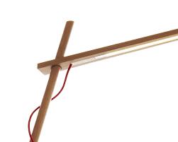 Fillsta Lamp 3d Model by Fillsta Table Lamp Youtube Best Inspiration For Table Lamp