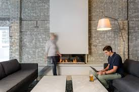 Tile Shops Near Plymouth Mn by All Seasons Fireplace Minneapolis U0026 St Paul Fireplaces