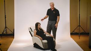 Ijoy 100 Massage Chair Manual by Ijoy Active 2 0 Massage Chair Ijoy Foot Youtube