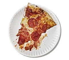 Best 25 Slice of pizza ideas on Pinterest
