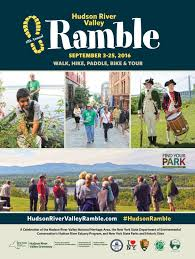 2016 Hudson River Valley Ramble Guide By Luminary Media - Issuu When In Doubt Spur Fred Icicle Outfitters 2018 Palomino Bpack Edition Hs 2901 Spokane Valley Wa New River Fairgrounds Truck Accsories Fort Smith Ar Anchor D Outfitting Horseback Riding Cabins For Rent Home Hudson And Trailer Enclosed Cargo Trailers 2015 Connecticut Yellow Pages By Mason Marketing Group Postflood Wnc Trout Fishing Opens But Many Rivers Closed To Rafting White Overland Branding The Mysroberts Collective Celebrated With Music Acvities Presentations At Tunkhannock Vintage Shop Hop Shop Hop List Miramichi Fishing Report Thursday April 20 2017