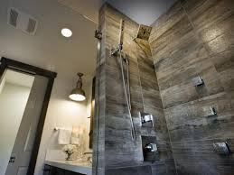 ideas pictures of wood or tile baseboard in bathroom porcelain