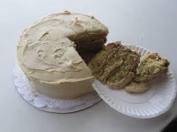Best Bets Elvis Cake