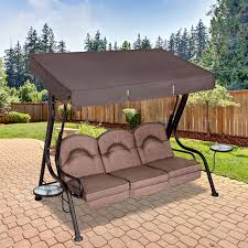 Ace Hardware Patio Umbrellas by Ace Hardware Swing Replacement Canopy Cover Garden Winds