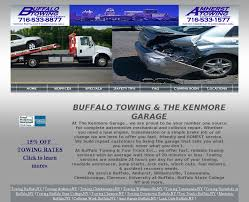 Buffalo Towing & Tow Truck Competitors, Revenue And Employees ... Tow Truck Dodge Company Accused Of Preying On Vehicles At Local 7eleven Bklyner Towing Buffalo Ny Cheap Service Near You 716 5174119 Trucks For Sale Ebay Upcoming Cars 20 Allegations Of Police Shakedowns Add To Buffalos Tow Truck Wars Kenworth Home Inrstate North East Inc Schenectady Tv Show Big Wrecker Semi Youtube Competitors Revenue And Employees New Used For On Cmialucktradercom