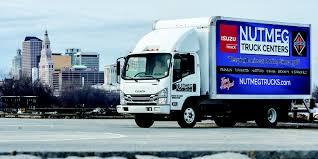 100 Truck Centers Nutmeg LinkedIn
