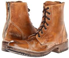 bed stu protege boots where to buy how to wear