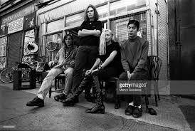 Smashing Pumpkins Setlist 1996 by The Smashing Pumpkins U0027s 3 Best Concerts Ever Axs