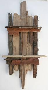 5502 best woodworking diy images on pinterest woodwork