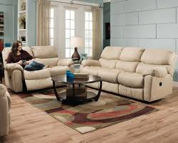 Milari Sofa And Loveseat by Notable Red Sofa And Loveseat Set Tags Sofa And Loveseat Set
