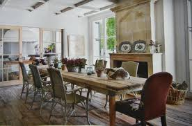 Size 1024 X Auto Pixel Of Inspiring Dining Room Decorating Ideas Table Rustic Centerpiece Photos Gallery