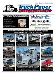 1.jpg Iteam Trucks Identified In Deadly I55 Nb Crash At Arsenal Rd New Restaurant Bar Edwardsville Il Will Offer Craft Beer Taco Bell On American Inrstates Beelman Truck Company Flickr Trucking Reddaway Proposal P 201708 Take 2 Frameless Dump Youtube Wilson Trucking Corp Yenimescaleco Our Services Evrard Strang Cstruction