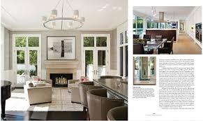 100 Modern Interiors Moderninteriorsapril201603 Brooke Kelly Design Studio