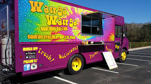 Wauga Wauga Food Truck - Catering, Food Truck, Catering Services Book A Food Truck Jacksonville Fl Finder Schedule Delish Kebabs Trucks Roaming Hunger Jax Truckies Inc Jaxtruckies Twitter For Sale 600 Tampa Bay Philly Express Waterice Fusion Treemendous Bbq Home Florida Menu Prices Rally Saturday July 16th Restaurant Mike Lowery Celys Food Truck I Recently Tikiz Of Beach