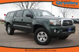 Trucks For Sale In Evans, CO 80620 - Autotrader Greeley Gmc Dealers Buick Dealership New Used Weld County Garage Is A Dealer And 2019 Ram 1500 For Sale In Co 80631 Autotrader Truck City Service Appoiment Greeting Youtube Chevy Colorado Vs Silverado Troy Shoppers Honda Ridgeline Black Edition Crew Cab Pickup Toyota Trucks Survivor Otr Steel Deck Scale Scales Sales Drilling In Residential Becoming A Reality Kunc Wash Co