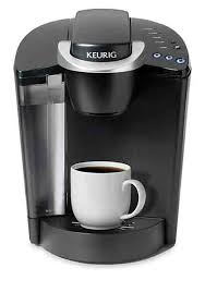 KeurigR Classic Series K55 Brewer