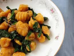 Rachael Ray Pumpkin Lasagna by Fall Fest Pumpkins And Squash Devour Cooking Channel