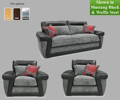 3 Seater Sofa And Armchair | Memsaheb.net Hcom 2 Seater Kids Twin Sofa Childrens Double Seat Chair 3 And Armchair Memsahebnet Ikea Stocksund Series 2014 Review New At F501051252 Victorian Style Cigar Conker Brown Leather Suite Ikea Ekens Armchair Excellent Cdition In And Hugo 31 Set Ungelovers Second Charm Fniture Vintage Midcentury Sofas And Armchairs