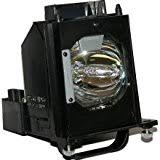 Sony Kdf E42a10 Lamp Replacement by Amazon Com Xl 2400 Lamp With Housing For Sony Kdf E50a10 Kdf