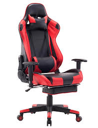 14 Best Gaming Chairs For Big Guys (2019) & Heavy Duty Persons The Best Gaming Chair For Big Guys Vertagear Pl6000 Youtube Trak Racer Sc9 On Sale Now At Mighty Ape Nz For Big Guys Review Tall Gaming Chair Andaseat Dark Wizard Noble Epic Real Leather Blackbrown Chairs Brazen Stag 21 Bluetooth Surround Sound Whiteblack And Tall Office Racing Executive Ergonomic With 12 2018 Video Game Sale Room Prices Brands Likeregal Pc Home Use Gearbest X Rocker Xpro 300 Black Pedestal With Builtin Vibe Blackred 5172801