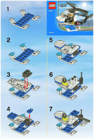 LEGO Mini Build Instructions 30014 | LEGO Set Instructions For LEGO ... Lego 3221 City Truck Complete With Itructions 1600 Mobile Command Center 60139 Police Boat 4012 Lego Itructions Bontoyscom Police 6471 Classic Legocom Us Moc Hlights Page 36 Building Brpicker Surveillance Squad 6348 2016 Fire Ladder 60107 Video Dailymotion Racing Bike Transporter 2017 Tagged Car Brickset Set Guide And