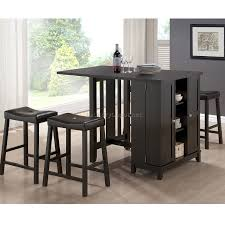 Wayfair Small Kitchen Sets by Laundry Room Cabinets At Lowes Best Laundry Room Ideas Decor