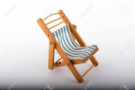Small Beach Chair In Wood And Fabric Best Promo 20 Off Portable Beach Chair Simple Wooden Solid Wood Bedroom Chaise Lounge Chairs Wooden Folding Old Tired Image Photo Free Trial Bigstock Gardeon Outdoor Chairs Table Set Folding Adirondack Lounge Plans Diy Projects In 20 Deckchair Or Beach Chair Stock Classic Purple And Pink Plan Silla Playera Woodworking Plans 112 Dollhouse Foldable Blue Stripe Miniature Accessory Gift Stock Image Of Design Deckchair Garden Seaside Deck Mid