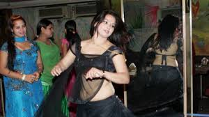 Understanding The Dilemma Of Censoring Dance In India | Latest ... 26 Lgbtq Friendly Pubs Bars In Mumbai Gaysi Dance Bar Ban Put On Hold By Supreme Court Youtube Bombay Nightlife Guide Hungry Partier Mumibased Doctor The No Debate The Quint Permits Three Dance Bars In To Operate Under News Latest Breaking Daily July 2015 Page 3 City News For You 6 Needtovisit Night Clubs And Fable Feed Your Mahashtra Raids Conducted At Four 60 Cops Raid Lonavla Bar Updates Things Do