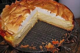 schmandkuchen erdbeepflückerin chefkoch rezept
