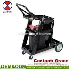 Welding Cart, Welding Cart Suppliers And Manufacturers At Alibaba.com Magna Cart Ideal 150 Lb Capacity Steel Folding Hand Truck Amazoncom Flatform 300 Four Wheel Platform Elite 200 Ebay Xinfly Wired Electronic Alarm Siren Horn 2 Tone Inoutdoor Dollies Trucks Paylessdailyonlinecom Elama Home Heavyduty Carry All Easy W Lid Page 1 Packnroll 85607 With Alinum Toe Plate Go Suppliers And Manufacturers At Alibacom Trolley Dolly 2in1 Comfort Handle Plastic Relius Premium Youtube
