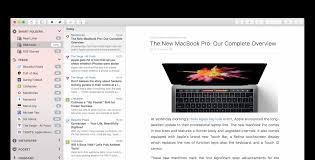 Tiling Window Manager Osx by Best Os X Apps You Need U2013 Allbestnet U2013 Medium