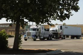 Two More Immigrants Dead, Driver Identified In 'Horrific' Human ... Foo9 Walmart Truck Drivers Raise 1000 For New Albany High School Na Reflect On Katrina10 Youtube Truck Driver Oscar Montoya Can Walmarts Wave Concept Be The Future Of Trucking Dicated Walmart Fleet In Cheyenne Crete Carrier Corp Named Grand Champion Shirts Transportation Private Trucker Have Been Awarded 55 Million Backpay Firms Short Of Drivers Are Stretching To Find More Driving Driver