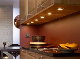 hardwire dimmable cabinet lighting the wooden houses