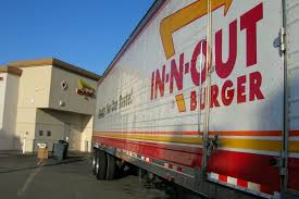 In-N-Out Plans Second Location In Oregon; Kentucky's First Shake ... Why Innout Burger Wont Expand To The East Coast Sfgate Oldest Operating Youtube Me A Ldon Blog October 2012 Has Most Loyal Fastfood Customers In America But Two Men Charged With Defrauding Of More Than 1500 Will It Sushi Double Diecast Replica Peterbilt 389 Dcp 3275 Flickr Picture Collection Pix Plans Second Location Oregon Kentuckys First Shake East Coast Eats Company Store More From I5 California Sat 718 2nd 12pack