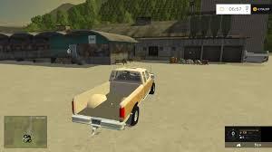 100 Ford Truck Games F150 V 11 LS15Modscom BIGGEST Portal