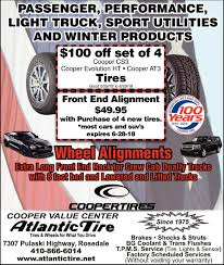Wheel Alignments, Atlantic Tire, Baltimore, MD See Previous Sold Van From Atlantic Truck And Centre East Texas Center Jordan Sales Used Trucks Inc Lounsbury Heavy Volvo Dealership In Mcton Nb Show June 7 8 2019 New Brunswick Ice Cream Boston Dylan Petes Of Omaha North American Trailer Ne Pacific Freightways 977