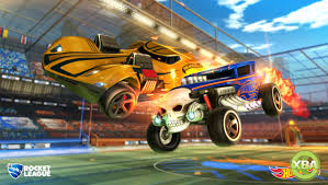 Rocket League Gets New Hot Wheels Cars And Content This Month - Xbox ... Monster Jam Xbox 360 Freestyle Youtube Truck Racer Bigben En Audio Gaming Smartphone Tablet Just Cause 2 Pc Gamesxbox 360playstation 3 Anatomy Of A Stunt For Playstation 2007 Mobygames Cars Review Any Game Ford F250 Xlt Camper V10 Modhubus Driving Games Slim 30 Latest Games Junk Mail Spintires Mudrunner One New 32899119451 Ebay Today Was A Good Day For Collecting Album On Imgur Driver San Francisco Returning Stolen Gameplay
