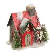 Raz Christmas Decorations Australia by Christmas House Ornaments Danemccaslin Co