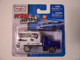 Amazon.com: Maisto Fresh Metal Die-Cast Vehicles Milk Truck (Blue ... Tonka Monster Truck 155 Scale Metal Diecast Vintage Milk 1141 Bedford Tanker 2nd Edition Corgi Toys 195673 Tictail Ana White Wood Push Car And Helicopter Diy Projects Maisto Fresh Joeis Toy Box Ford Coe Model Trucks Hobbydb Lego Ideas 1950 Jordans Milk Truck Meccano Dinky Sale Number 2654m Tanker Stock Image Image Of Toycar Road 1838213 Stuff American Dimestore 30060 Siku Scania Elephanta