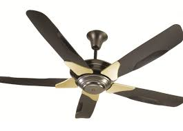 Honeywell Ceiling Fan Remote Not Working by How Ceiling Fan Remote Control Works Integralbook Com
