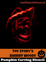 Disney Pumpkin Stencils by 750 Free Pumpkin Carving Stencils From Walking Dead To Justin Beiber