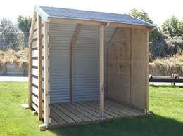 tidmouth sheds wooden nz 28 images pent timber kitset garden