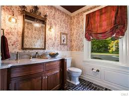 Country Curtains Post Road East Westport Ct by Westport Masterpiece 1 Hour From Nyc In Westport Ct A Luxury
