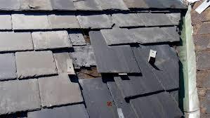 slate roof maintenance tips angie s list