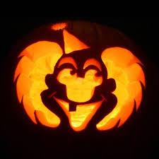 Best Pumpkin Carving Ideas 2014 by 184 Best Pumpkin Carvings Images On Pinterest Halloween Pumpkins