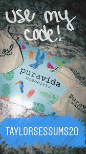 Puravidareps Hashtag On Twitter Pura Vida Save 20 With Coupon Code Karaj28 Woven Hand Images Tagged Puravidarep On Instagram Puravidacode Pura Vida Discount Todays Stack Cyber Monday Sale 50 Off Entire Order Free Promo Archives Mswhosavecom Bracelets 30 Off Sitewide Free Shipping June 2018 Review Coupon Subscription Puravidareps Hashtag Twitter Nhl Com Or Papa Murphys Coupons Rochester Mn Sf Zoo Bchon Korean Fried Chicken Bracelets 10 Purchase Monthly Club December 2017 Box