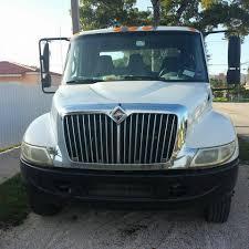 100 Maverick Trucking Reviews OST Inc Cargo Freight Company Baltimore Maryland