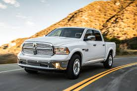 2014 Ram 1500 EcoDiesel Posts Impressive Number In Real MPG Tests ... Truck Power And Fuel Economy Through The Years Most Fuelefficient New Cars 2015 Dieseltrucksautos Chicago Tribune Suvs Of 2017 Autonxt Canyon Colorado Most Fuel Efficient Trucks Medium Duty Work 2018 Ford Super Capable Fullsize Pickup In Sedan Americas Five Efficient Trucks Awesome Sedan Get The Same Gas Mileage They Did In 80s F150 Diesel May Beat Ram Ecodiesel For Efficiency Report Top 10 Best 2012